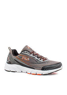 FILA USA Men's Forward 2 Running Shoe
