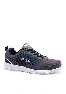 FILA USA Windstar 2 Athletic Shoe