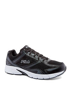 FILA USA Royalty 2 Sneaker