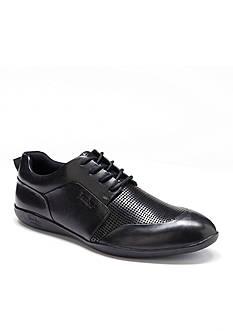 Jambu Munich Shoe