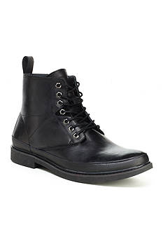 Jambu Pioneer Boot