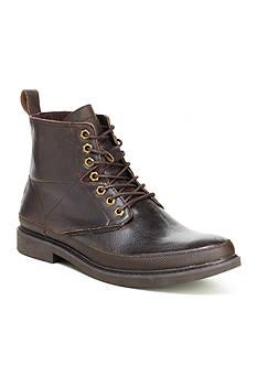 Jambu Pioneer Boots