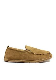 LAMO Newport Slip On Shoe