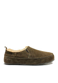 LAMO Nantucket Slip-On Slipper