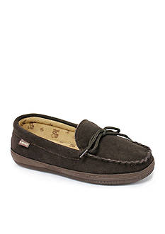 LAMO Terry Moccasin