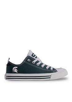 SKICKS™ Michigan State University Men's Low Top Shoes