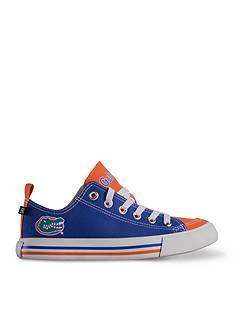 SKICKS™ University of Florida Men's Low Top Shoes