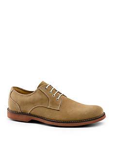 Bass Proctor Lace Up Shoe