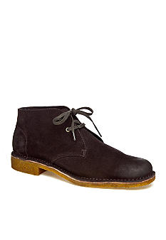 Hush Puppies Norco Chukka Boot