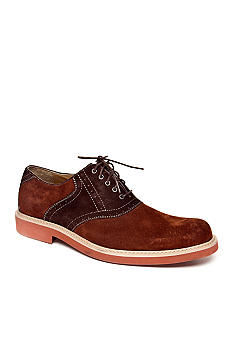 Hush Puppies Authentic Oxford