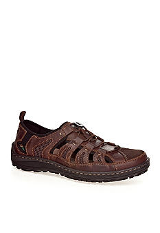 Hush Puppies Belfast Fisherman Sandal