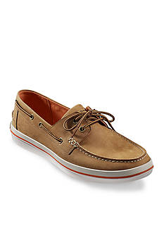 Tommy Bahama Rester Boat Shoe