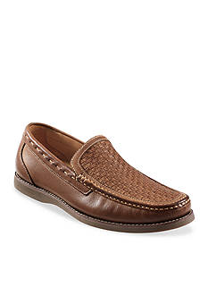 Tommy Bahama Brooks Bay Loafer