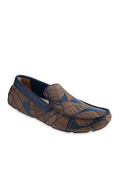 Tommy Bahama Laser Pagota Driver Shoes