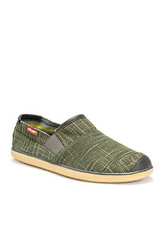 MUK LUKS Jose Slip-on Shoes