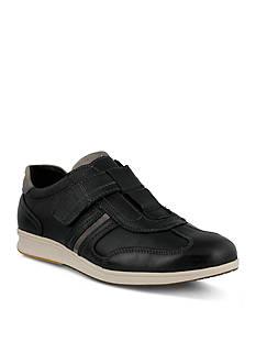 SPRING STEP Draco Shoe