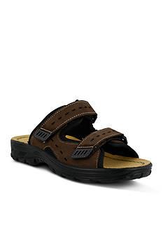 SPRING STEP Filmore Shoe