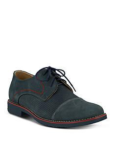 SPRING STEP Liam Shoe