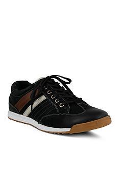 SPRING STEP Phenomenal Shoe