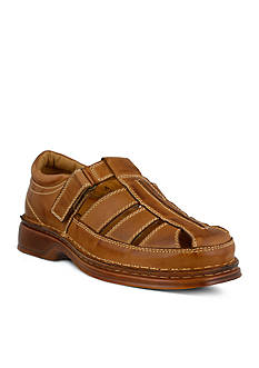SPRING STEP Rylan Shoe