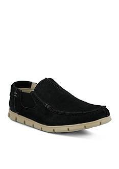 SPRING STEP Vittorio Shoe