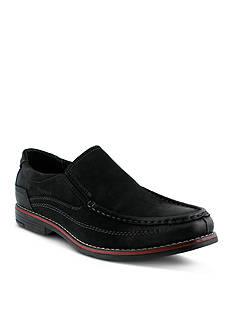 SPRING STEP Weyer Shoe