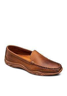 Allen Edmonds Boulder Slip-On