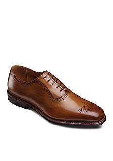 Allen Edmonds Cornwallis Lace-Up Oxford