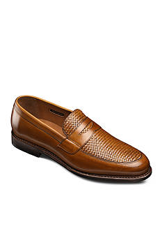 Allen Edmonds Lake Bluff Slip-On
