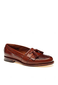 Allen Edmonds Cody Weave Loafer