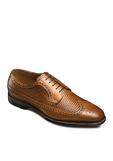 Allen Edmonds Leiden Oxford