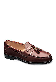 Allen Edmonds Maxfield Dress Slip-On