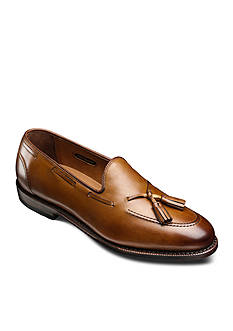 Allen Edmonds Acheson Tassel Slip-On Shoes