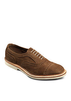 Allen Edmonds Strandmok Oxford
