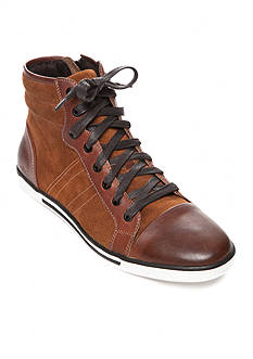 Kenneth Cole Base Down Low Sneaker