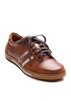 Kenneth Cole First Down Sneakers