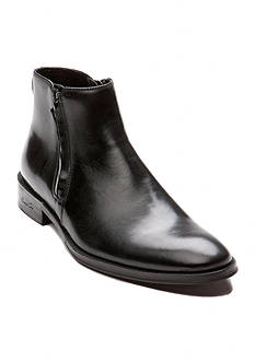 Kenneth Cole Total Rewards Boot