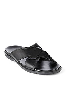 Kenneth Cole Lite-N-Up Flat Sandal