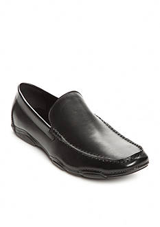 Kenneth Cole Detour Loafers