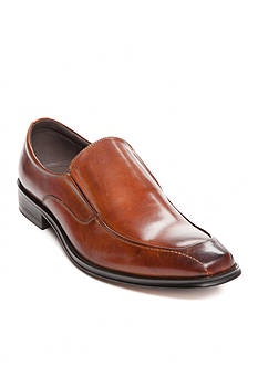 Kenneth Cole Reflex Slip-On