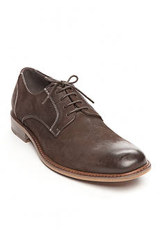 Kenneth Cole Found It Oxford