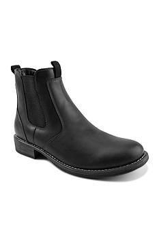 Eastland Daily Double Boot