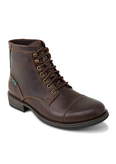 Eastland High Fidelity Boot