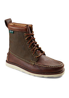 Eastland Sherman 1955 Boot