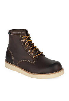 Home Shoes Mens Boots Barron Boot
