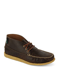 Eastland Oneida Boot
