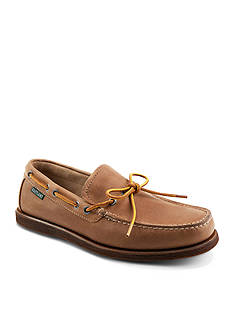 Eastland Yarmouth Casual Shoe