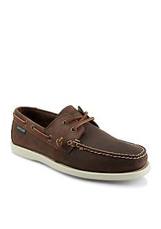 Eastland Freeport Casual Shoe