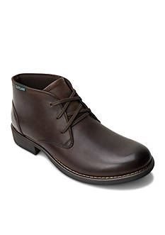 Eastland Gotham Boot