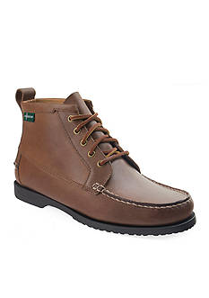 Eastland Dylan Boot